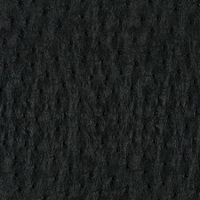 Black Drapery and Upholstery Fabric by Robert Allen /Duralee