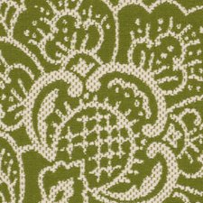 Pesto Drapery and Upholstery Fabric by Robert Allen /Duralee