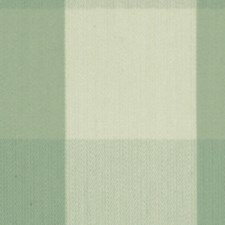 Mint Drapery and Upholstery Fabric by Robert Allen