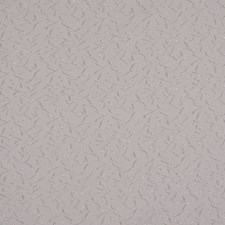 Spa Drapery and Upholstery Fabric by Robert Allen