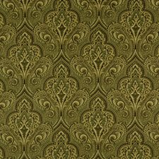 Jungle Drapery and Upholstery Fabric by Robert Allen