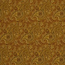 Tuscan Drapery and Upholstery Fabric by Robert Allen