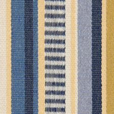 Bluebell Drapery and Upholstery Fabric by Robert Allen/Duralee