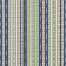 Bluebell Drapery and Upholstery Fabric by Robert Allen /Duralee