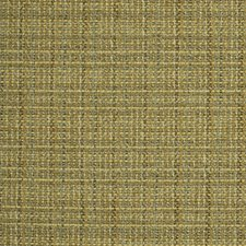 Pool Drapery and Upholstery Fabric by Robert Allen