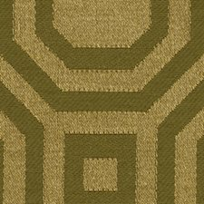 Ormolu Drapery and Upholstery Fabric by Robert Allen