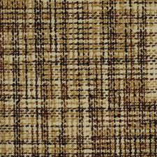 Kohl Drapery and Upholstery Fabric by Robert Allen