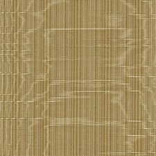 Bisque Drapery and Upholstery Fabric by Robert Allen