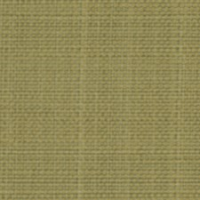 Oasis Drapery and Upholstery Fabric by Robert Allen