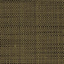 Sepia Drapery and Upholstery Fabric by Robert Allen /Duralee