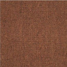 Burgundy/Red Texture Drapery and Upholstery Fabric by Kravet