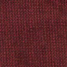 Claret Texture Drapery and Upholstery Fabric by Lee Jofa
