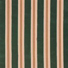 Vert Stripes Drapery and Upholstery Fabric by Lee Jofa