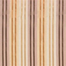 Ivory/L Stripes Drapery and Upholstery Fabric by Lee Jofa