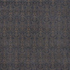 Prussia Texture Drapery and Upholstery Fabric by Lee Jofa