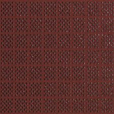 Brick Texture Drapery and Upholstery Fabric by Groundworks