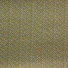 Bluebel Diamond Drapery and Upholstery Fabric by Lee Jofa