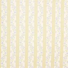 Cornflo Stripes Drapery and Upholstery Fabric by Lee Jofa