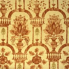 Fox Damask Drapery and Upholstery Fabric by Lee Jofa