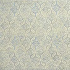 Cloud Small Scale Drapery and Upholstery Fabric by Lee Jofa