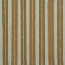 Honey Stripes Drapery and Upholstery Fabric by Lee Jofa