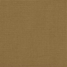 Mocha Texture Drapery and Upholstery Fabric by Lee Jofa