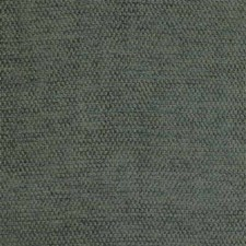 Slate Texture Drapery and Upholstery Fabric by Lee Jofa