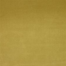 Gold Solids Drapery and Upholstery Fabric by Lee Jofa