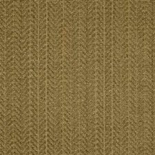 Rye Texture Drapery and Upholstery Fabric by Lee Jofa