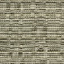 Greige Solids Drapery and Upholstery Fabric by Lee Jofa