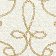 Pearl Modern Drapery and Upholstery Fabric by Lee Jofa