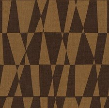 Brown Contemporary Drapery and Upholstery Fabric by Lee Jofa