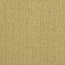 Bronze Solids Drapery and Upholstery Fabric by Lee Jofa