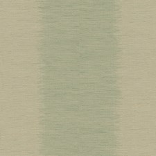 Seafoam Stripes Drapery and Upholstery Fabric by Lee Jofa