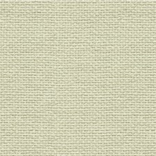 Ecru Texture Drapery and Upholstery Fabric by Lee Jofa