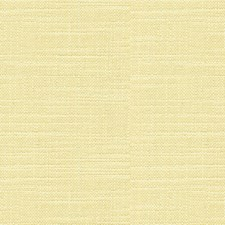 Bisque Solids Drapery and Upholstery Fabric by Lee Jofa