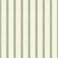 Seamist Stripes Drapery and Upholstery Fabric by Lee Jofa