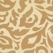 Sandstone Modern Drapery and Upholstery Fabric by Lee Jofa
