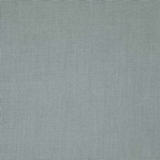 Mist Solids Drapery and Upholstery Fabric by Lee Jofa