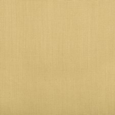 Burlap Solids Drapery and Upholstery Fabric by Lee Jofa