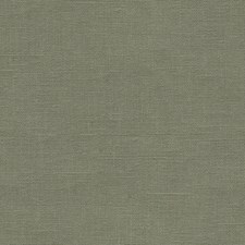 Dove Solids Drapery and Upholstery Fabric by Lee Jofa