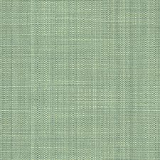 Aqua Solids Drapery and Upholstery Fabric by Lee Jofa