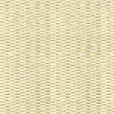 Oyster Texture Drapery and Upholstery Fabric by Lee Jofa