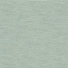 Ice Blue Texture Drapery and Upholstery Fabric by Lee Jofa