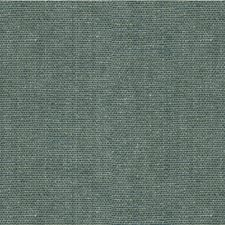 Indigo Texture Drapery and Upholstery Fabric by Lee Jofa