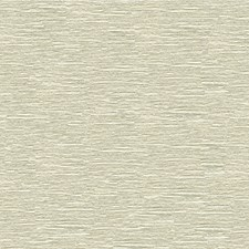 Ash Solids Drapery and Upholstery Fabric by Lee Jofa