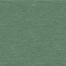 Haze Solids Drapery and Upholstery Fabric by Lee Jofa