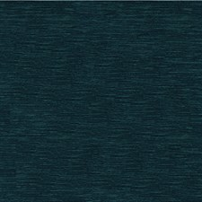 Navy Solids Drapery and Upholstery Fabric by Lee Jofa