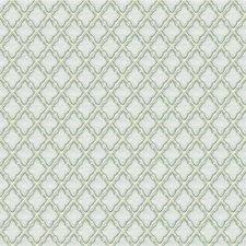Mist Diamond Drapery and Upholstery Fabric by Lee Jofa