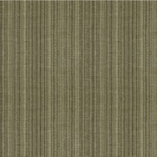 Granite Solid Drapery and Upholstery Fabric by Lee Jofa